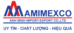 Amimexco's Company