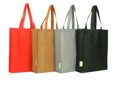 Túi vải không dệt là gì và địa chỉ bán túi vải uy tín, giá tốt