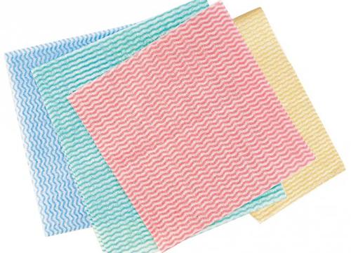 Bán vải không dệt cotton chất lượng, giá tốt trên toàn quốc