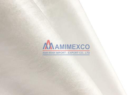 Vải lọc kháng khuẩn mua ở đâu để có giá tốt nhất?
