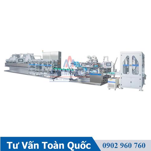 Máy sản xuất khăn ướt baby-02