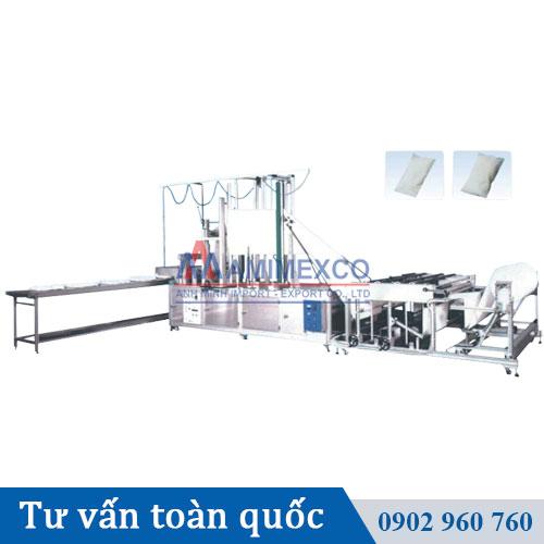 Máy sản xuất túi tại amimexco-01